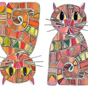 Rrmosaic_cats_by_sharon_turner_of_scrummy_things_shop_thumb