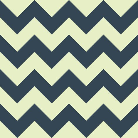 Rcream_navy_chevron_shop_preview