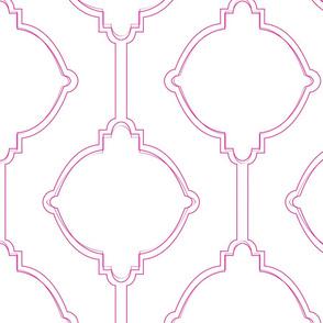 Blossom - tart
