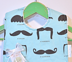 Rrrrrmustache_gallery_comment_70236_preview