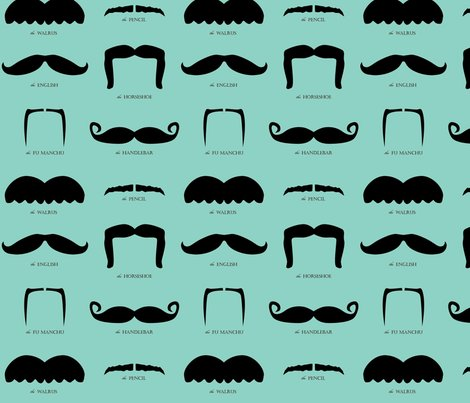 Rrrrrmustache_gallery_shop_preview