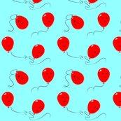 Rr99_aloof_balloons_shop_thumb