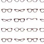 Rrrretro_glasses_frames2_ed_ed_shop_thumb