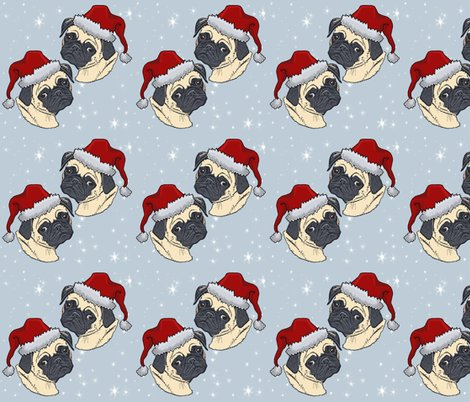 Rrrchristmas_pugs_shop_preview