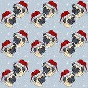Rrrchristmas_pugs_shop_thumb
