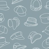 Rvintage_hats_grey