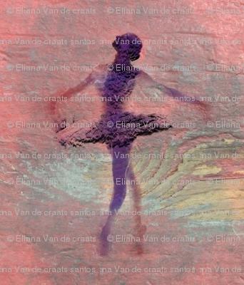 ballerinabluepink-ed-ed