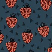 Rstrawberry_pb_shop_thumb