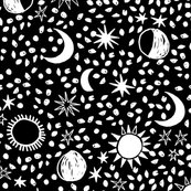 Rsun_moon_stars_bw_shop_thumb