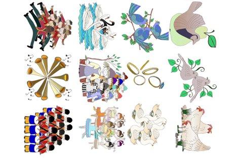 Rr12_days_of_christmas_canvas_quarter_shop_preview