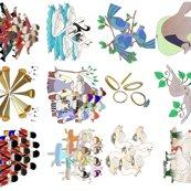 Rr12_days_of_christmas_canvas_quarter_shop_thumb