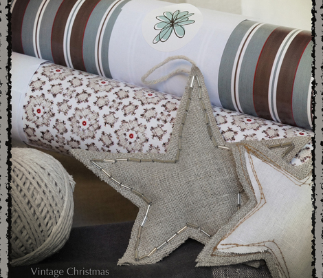Rrvintage_christmas_star_comment_233771_preview