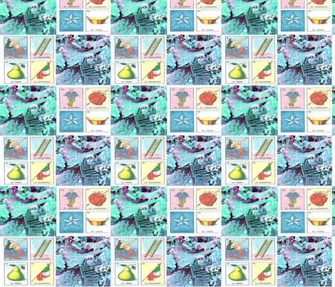 garden_lottery fabric by zega on Spoonflower - custom fabric
