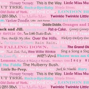 pink_Rhymes