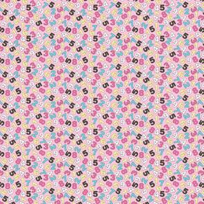 pink_numbers