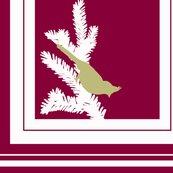 Rrrcardinal_tea_towel_-_spoonflower_-_lady__n_red_shop_thumb