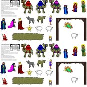 Rrnativitysceneinststable995_shop_thumb