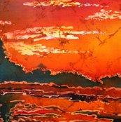 Rrrkayak-sunset8x9at300suecarolduda_shop_thumb