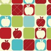 Rk_apples_3_repeat_shop_thumb