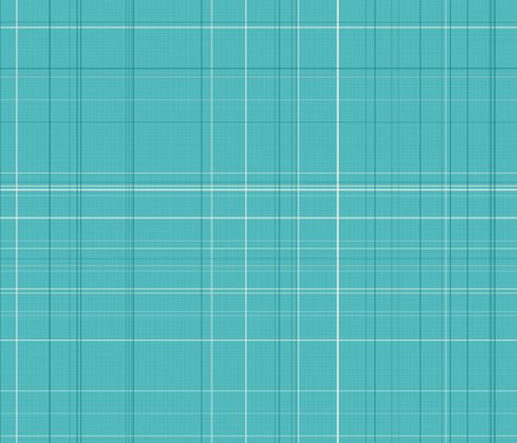 Rk_teal_plaid_repeat_shop_preview