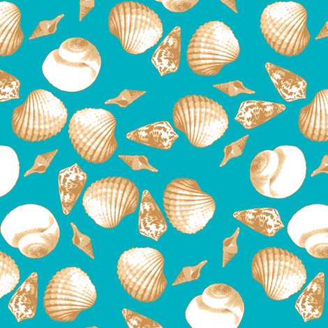 Rrshell-mell_-_biscuit-tropical_seas_2010_shop_preview