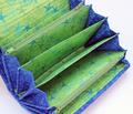 Rrsea_gifts_-_tropical_seas-seaweed_2010_comment_201357_thumb