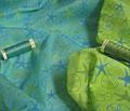 Rrsea_gifts_-_tropical_seas-seaweed_2010_comment_423710_thumb