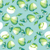 Rrshell-mell_-_seaweed-tropical_seas_2010_shop_thumb