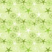 Rsea_gifts_-_seaweed_2010_shop_thumb