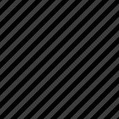 Rdiag_stripes_repeat_shop_thumb