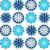 Rblueflowerrepeatpattern_sfc_shop_thumb