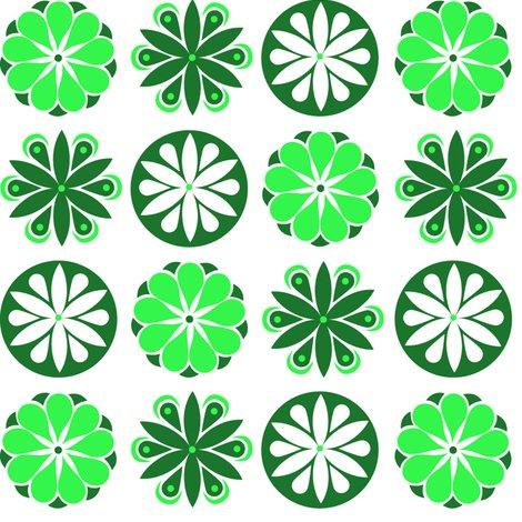 Rgreenflowerrepeatpattern_sfc_shop_preview