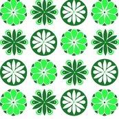 Rgreenflowerrepeatpattern_sfc_shop_thumb