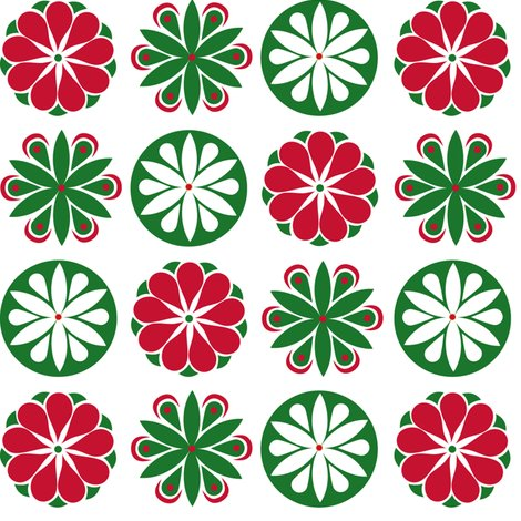 Rredgreenflowerrepeatpattern_sfc_shop_preview