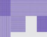 Rrrstripes-for-knit-01_thumb