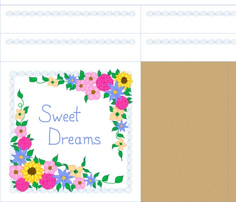 Rrrrsweet_dreams_pillow_12_inch_square_shop_preview