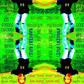 Rrfabric_design_potential_21_ed_ed_ed_ed_ed_ed_ed_ed_ed_ed_ed_ed_ed_ed_ed_shop_thumb