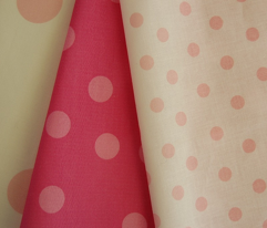 Rrsmall_polka_dot_peony_collection_comment_39553_preview