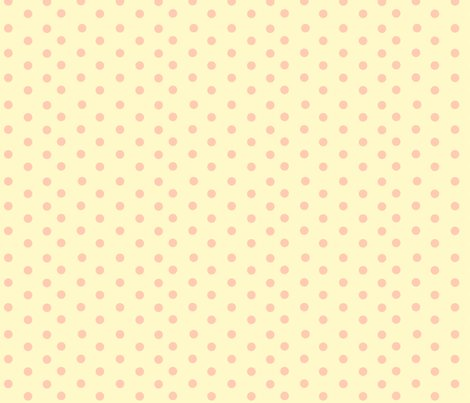 Rrsmall_polka_dot_peony_collection_shop_preview