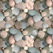 Rrlove_on_the_rocks2_shop_thumb