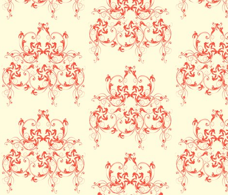 Rrrstarfish_damask_flat_shop_preview