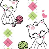 Rrchibi-cat3_shop_thumb
