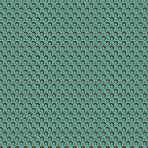 anchor_repeat_teal