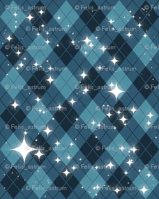 Stargyle