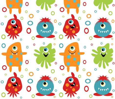 Rrmonster_fabric_10_inch_shop_preview