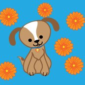 Rpuppy-pattern_shop_thumb