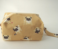 Rpattern-pugs02-01_comment_129836_preview