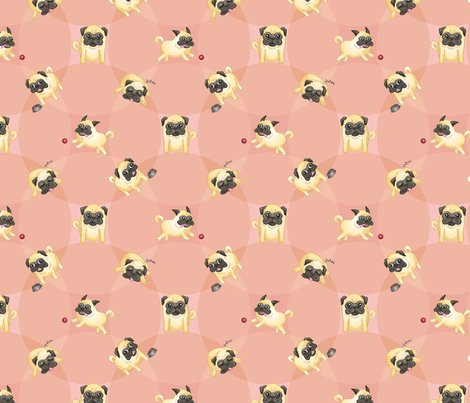 Rrpattern-pugs02-pink-01_shop_preview