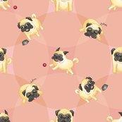 Rrpattern-pugs02-pink-01_shop_thumb