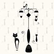 Rcats_shop_thumb